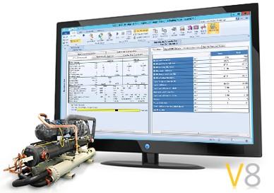 Heat Exchanger Thermal Design Pressure Worx